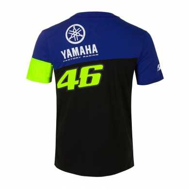 Casco X-Spirit III Replica Laverty