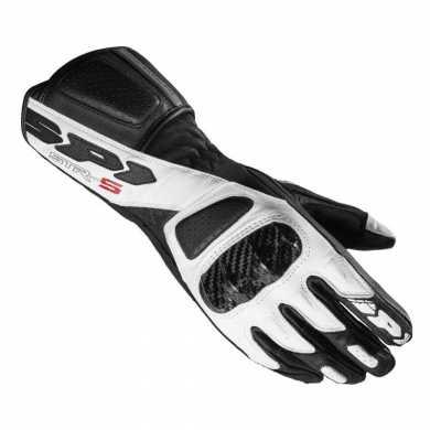 Casco N100-5 Hi-visibility N-com
