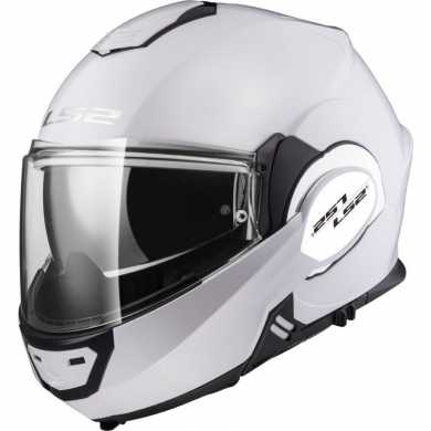 Glove Hero Full Leather black
