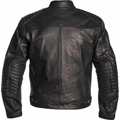 Helmet K-3 SV Top PLK Misano 2014