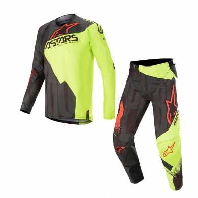 Casco X-903 Carbon Cavalcade Red
