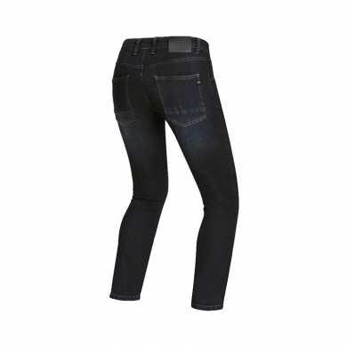 Helmet X-661 Comrade 44 N-Com