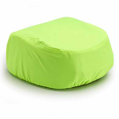 Casco IS-33 II Koba MC5