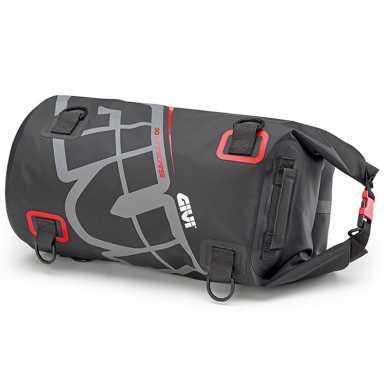 Helmet Spartan 1.2 Carbon Skin Kitari