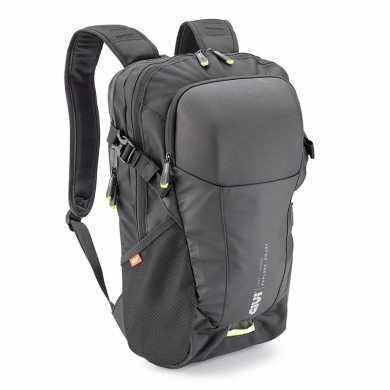 Helmet Stream Evo FF320 Jink Black Yellow