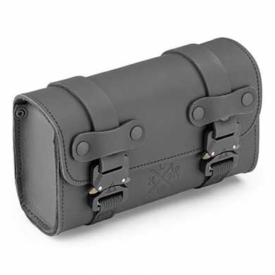 Helmet G1.1 Visor Artwork