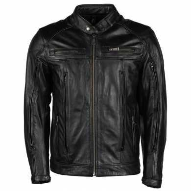 Helmet Ridill 1.2 Stratom Grey Red