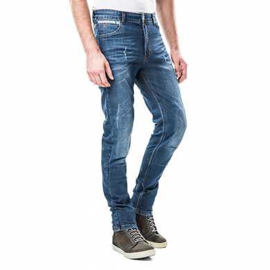 Helmet GT-Air 2 Crossbar Black Red