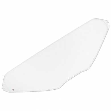 Glove G-Carbon Lady Nero Yellow