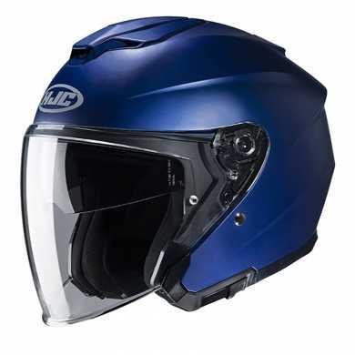 Helmet Tour-X 4 Depart Grey