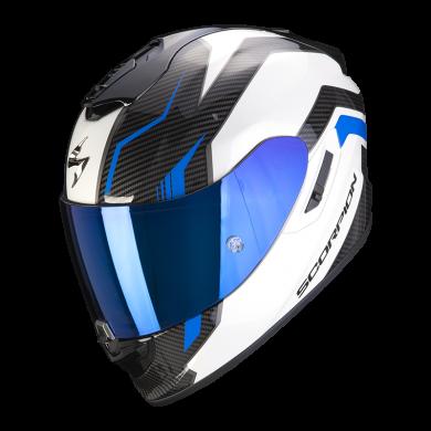 Jacket Breezy Net H2OUT Black Yellow