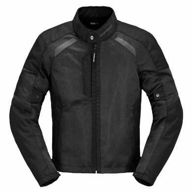 Glove MRK2 Black