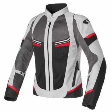Helmet RPHA 11 Rep. Crutchlow