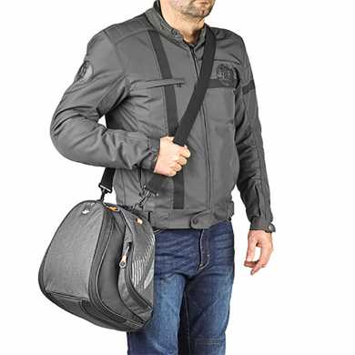 Back Protector Pro-Speed Long