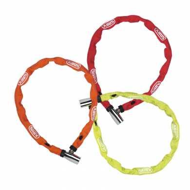 Helmet Commander Duo Yellow