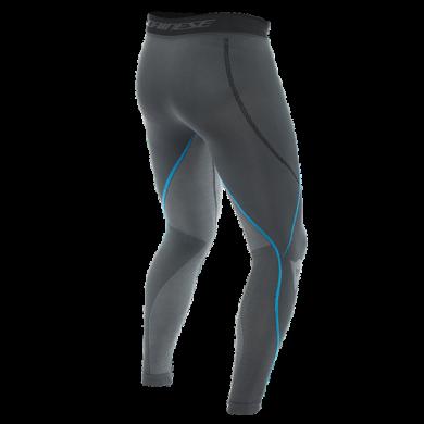 Helmet N70-2X Decurio White Blue