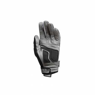 Helmet N100-5 Plus Distinctive N-com Yellow