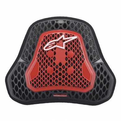 Helmet Sky II Grey Yellow