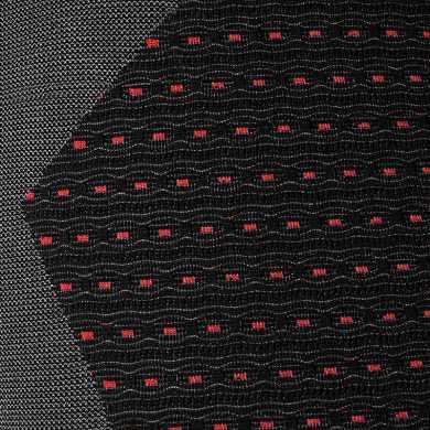 Helmet N100-5 Plus Distinctive N-com Grey Blue