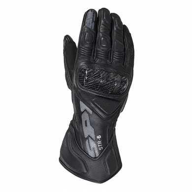 Helmet K-5 S Darkstorm Multi Black Red