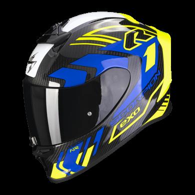 Helmet RPHA 11 Superman Dc Comics