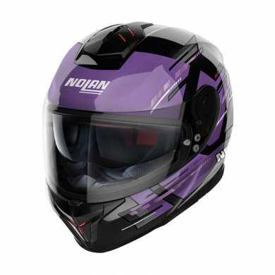 Hoodie Ride 2.0 Fleece Red