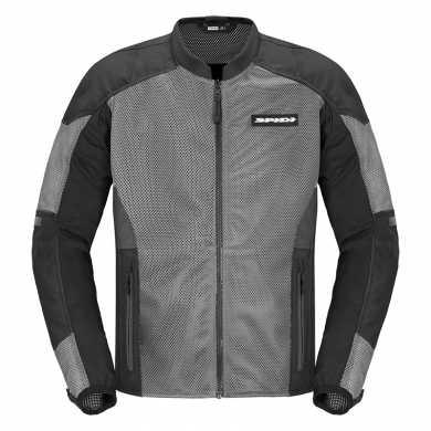 Helmet X-1005 Ultra Carbon Cheyenne Carbon Yellow