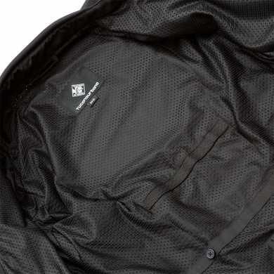 Helmet RPHA 90S Carbon