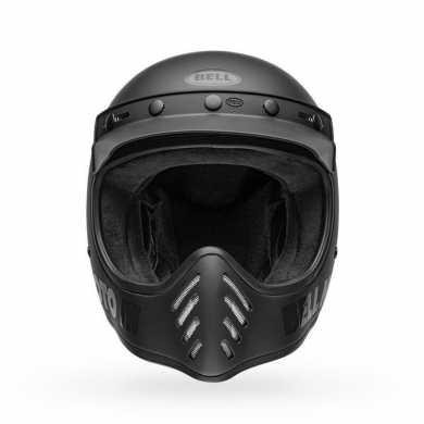 Jacket Lola 3 Lady Leather BLACK/EBONY/N.-ATLANTIC/GLACIER-GRAY