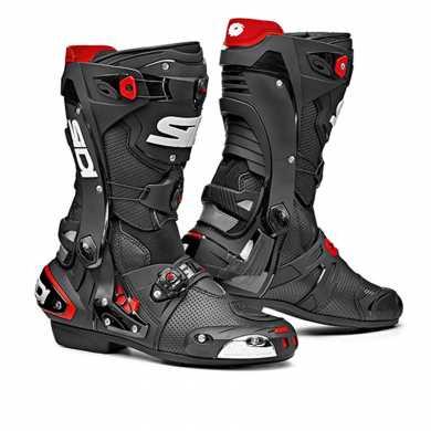 Helmet RPHA 70 Carbon Reeple