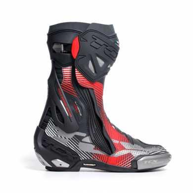 Helmet RPHA 70 Kosis Black Blue
