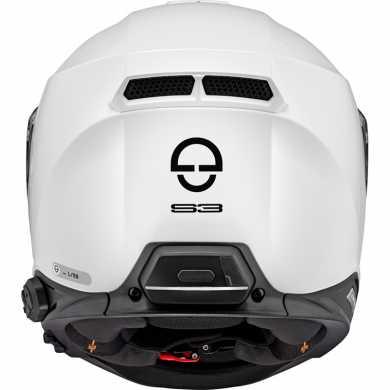 Helmet F70 Carbon