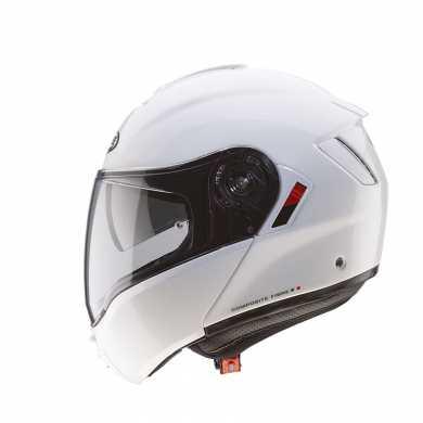 Jacket Traveler 3 H2out Black