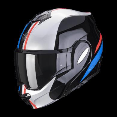 Helmet K-1 Top Rossi Mugello 2016