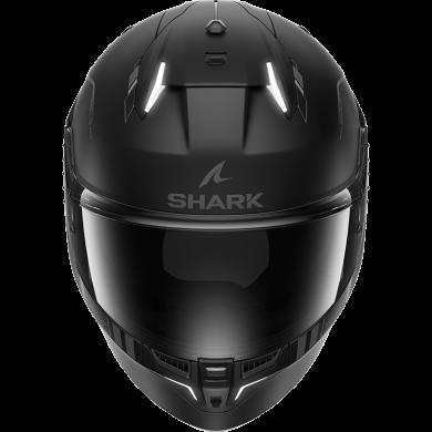 Jacket Speed Master D-Dry Black Antrachite