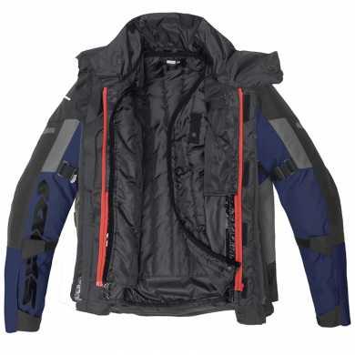 Helmet C3 Pro Sestante Red