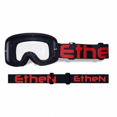 Helmet Vector Evo FF397 Automat Orange