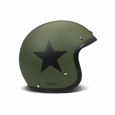 Helmet K-3 SV Top PLK Winter Test
